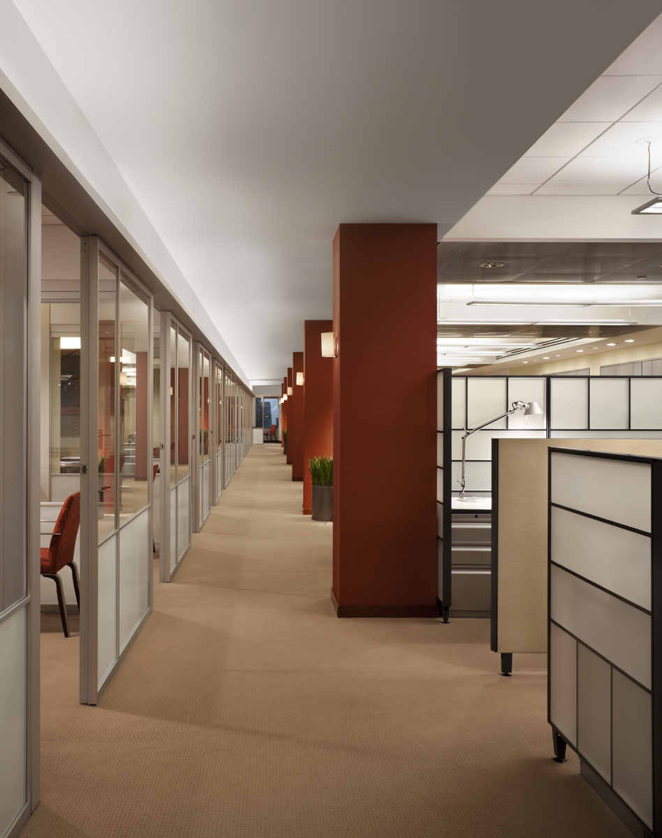 Investment Office